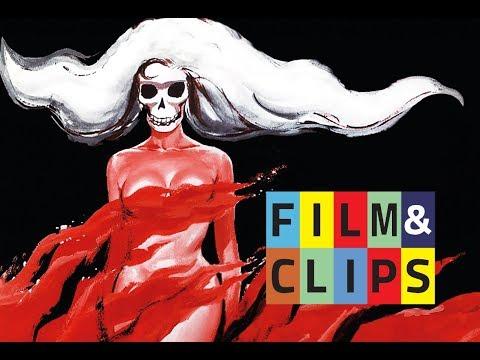 I Lunghi Capelli Della Morte (HD) - Film Completo Full Movie By Film&Clips