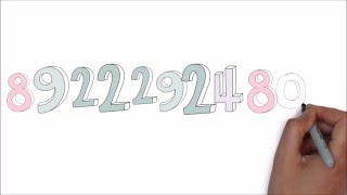 видео Корпоратив к 23 февраля – сценарий праздника, веселые конкурсы на 23 февраля для корпоратива