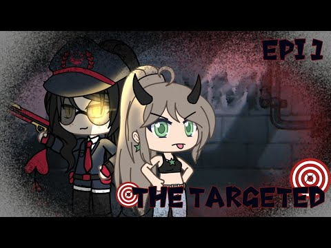 The Targeted | Gacha life Lesbian Series | Epi: 1 | Continuing?? from YouTube · Duration:  3 minutes 5 seconds