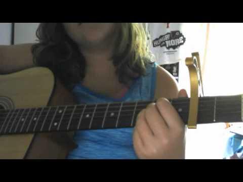 Colorful Toes Zac Brown Band Ukulele Chords Ensign - Beginner Guitar ...
