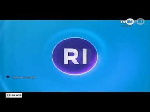 Live Streaming TVRI Jawa Barat Sabtu 7 Maret 2020 Sore ...