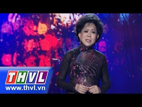 THVL | Tình Bolero - Những huyền thoại: Giao Linh - Hai lối mộng