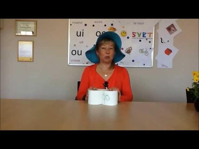 1 dzien = 1 zdanie po holendersku! WAKACJE video 26