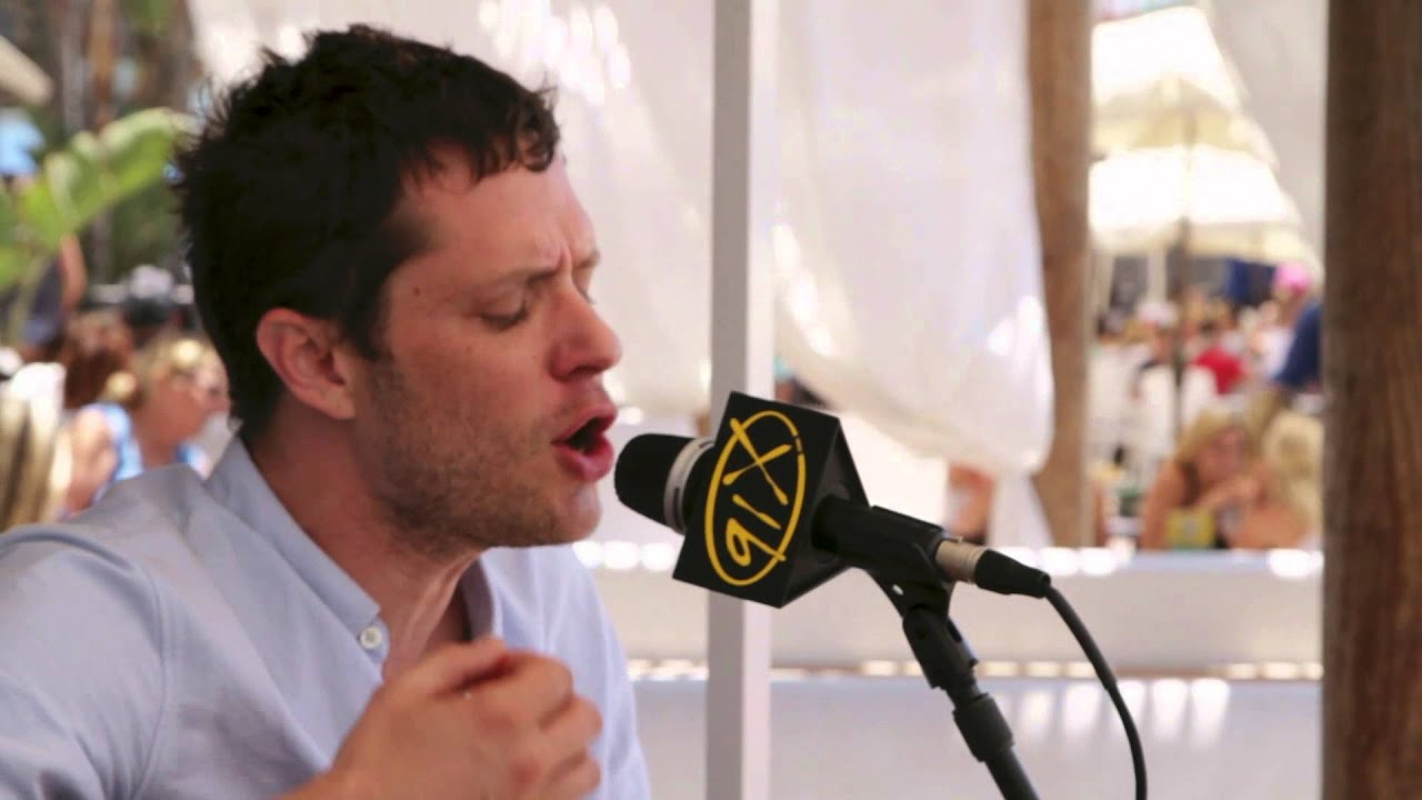 ok-go-the-one-moment-acoustic-live-at-the-wavehouse-91x-san-diego