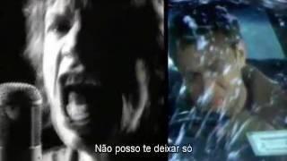 Mick Jagger - Old Habits Die Hard - com letra traduzida