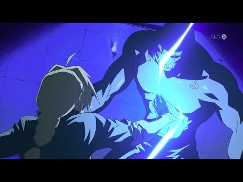 AMV Anime Mix | Hero (Remix)