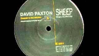 Скачать David Paxton Despair In The Kitchen Untitled 1