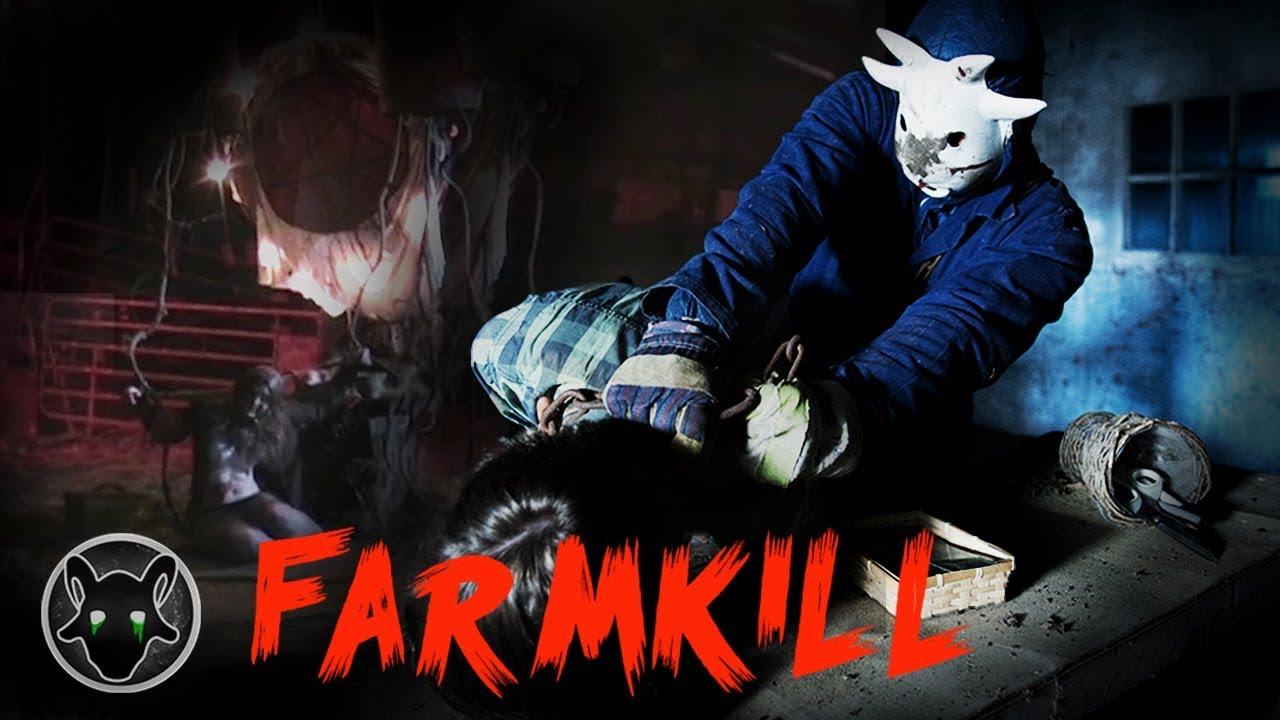 Killer Carnival | Cinecrowd