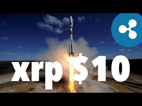 Can Ripple Hit $10?   Coinbase Speculation And Fomo Are Driving The Price   XRP $2.40