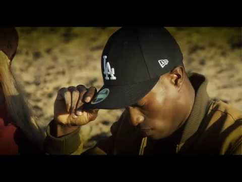 The Low Crown 59FIFTY By New Era Cap - Exclusive To Snipes