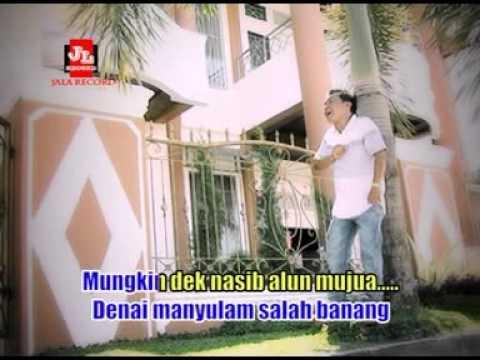 Wawa Malik - Padiah Kato Manikam Jantuang