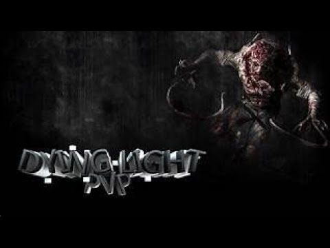 Dying Light PvP Compilation Chill Song #1 |