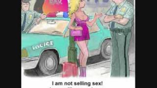 adult funny random cartoons and pictures xxx