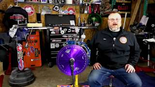 How to Degree Your Camshaft with Howards Cams