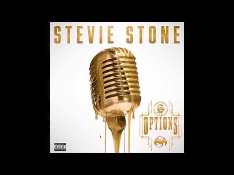 Stevie Stone - Level Up (Full Album)