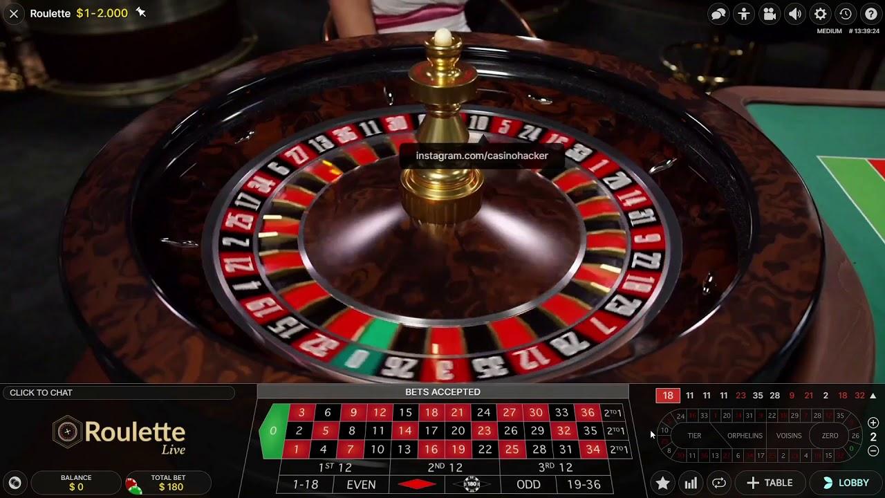 Record Du Monde De Casino Gagnez 12 600 Sur Roulette En Direct En 2 Min Blackmaster Casino Youtube
