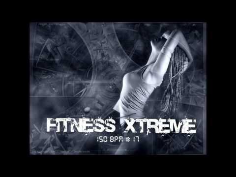 Workout Music Fitness Extreme 150bpm Mai 2016 #17 Cardio boxing, Tae Bo, Body Impact