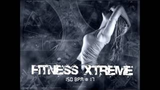 Workout Music Fitness Extreme 150bpm Mai 2016 #17 Cardio boxing, Tae Bo, Body Impact