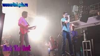 Хиты Русского рока! Пой от души! со студией вокала Артист-Gala