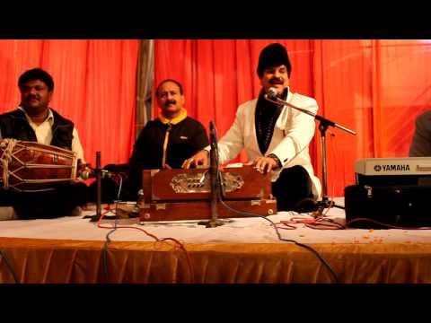 Sajnii, Nathani Se Toota Moti Re by Kishore Chaturvedi