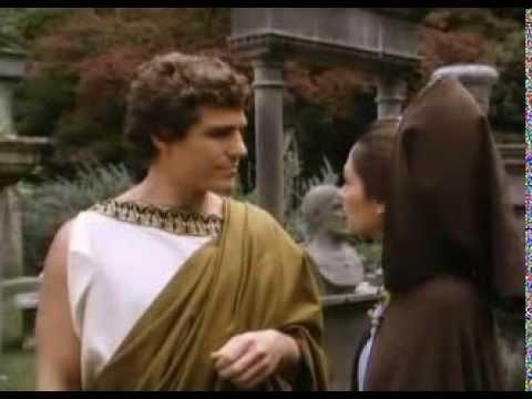The Last Days of Pompeii 1984 _ 1/3