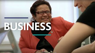 Greenwich Management College | About our Business courses