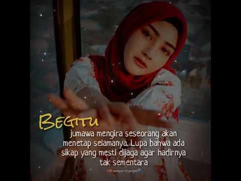 Download Lagu Dj Rahmat Tahalu Bukan Kaleng Kaleng