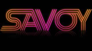 SAVOY - I