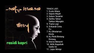 Download lagu AMY _ SUATU MASA _ FULL ALBUM