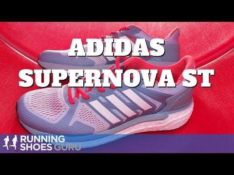 adidas-supernova-st---video-review