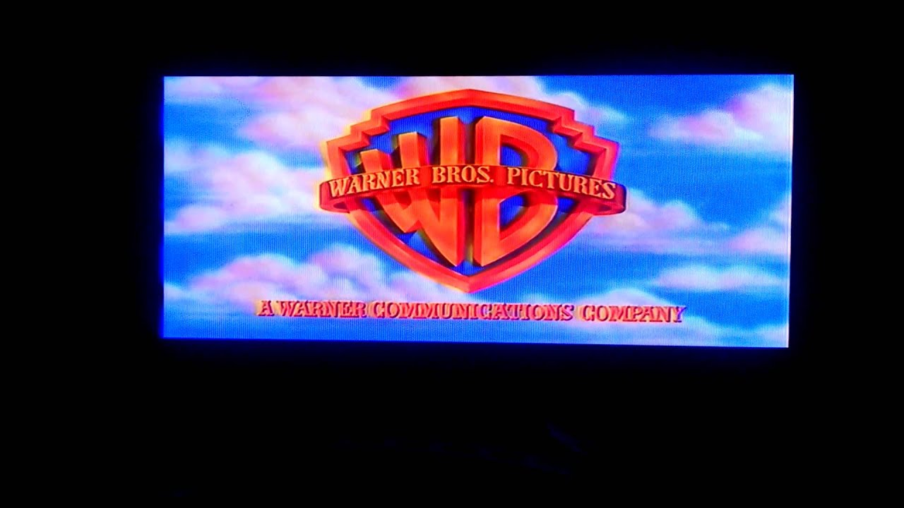 20th Century Fox Film Corp Warner Bros Pictures And