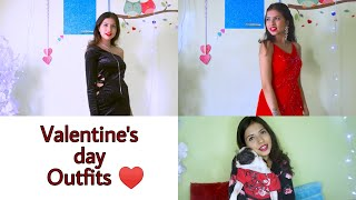 Valentine's day outfit | what …