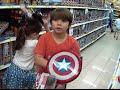 Vingadores Homem Aranha Homem De Ferro Capit O Am Rica ...