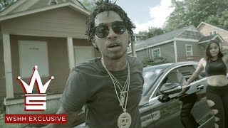 "Jose Guapo ""Pacman"" (WSHH Exclusive - Official Music Video)"