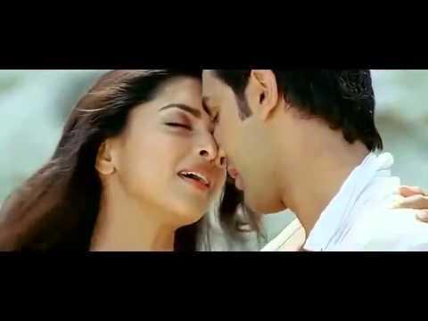 HD Old new hindi music hindi song 2014