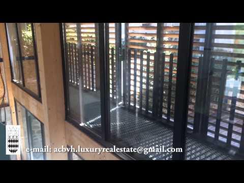 ACBvH Luxury Real Estate Paris
