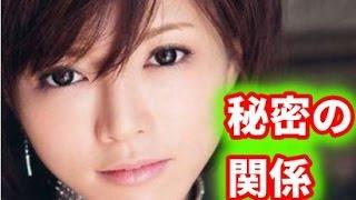 【悲報】釈由美子、大物芸能人「G」との秘密の関係を暴露され、周囲から...