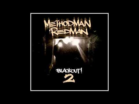 Method Man And Redman - Blackout 2