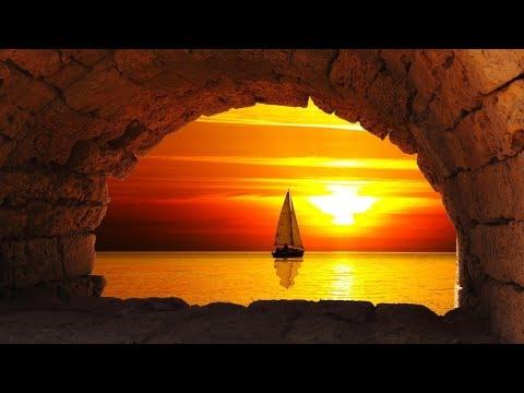 ♥ Ƹ̵̡Ӝ̵̨̄Ʒ ♥ Laurens Van Rooyen ~  Sunset Serenade