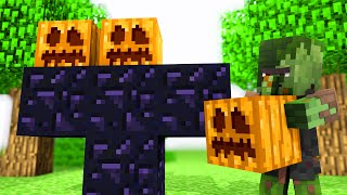 Villager Life VS Zombie Life Animation - Top Minecraft Animations 2019 Funny Minecraft Videos 1