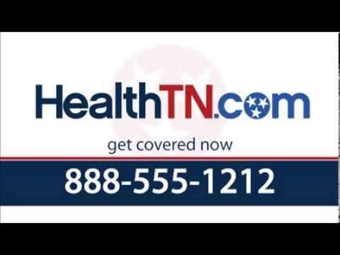 Health Insurance Marketplace for Individuals Nashville, TN Memphis, TN I Health TN