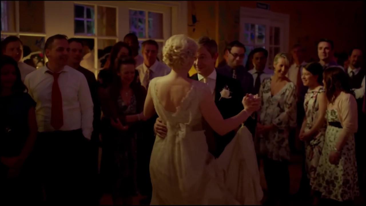 Watson Wedding (Sherlock Season 3 episode 2) - YouTube