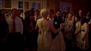 Watson Wedding (Sherlock Season 3 episode 2)