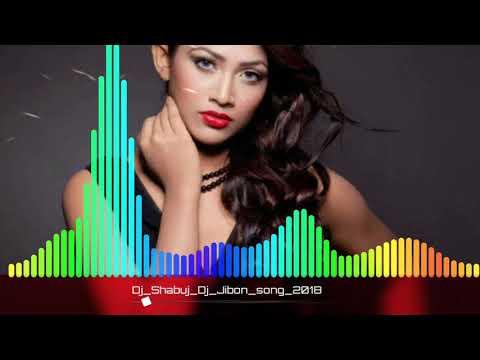 DJ Shabuj DJ Jibon Dj Kawsar Dj Imran Dj Alomgir Dj Antor Dj Shafi Dj  Song 2019 ||