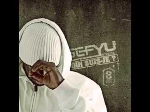Sefyu Feat RR Baba - Faits Divers 1 G8