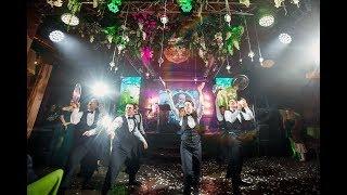 Шоу программа на свадьбу +380677292433