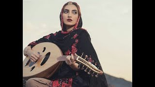 Kojahe Tao | Ammar Hoseinzehi | Sad Balochi Song | Balochi Entertainment