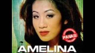 Amelina - Bulan CInta ( Super HQ )