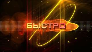 http://www.VL-PC.RU/ Ремонт ПК и ноутбуков во ВЛАДИВОСТОКЕ(, 2015-05-19T05:56:45.000Z)