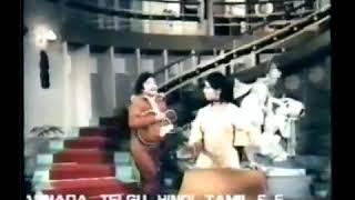 teri-keri-yeri-mele-edakallu-guddada-mele-kannada-song-chandrashekar-rajesh